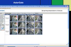 A-Ster-AsterGate-kamery-1