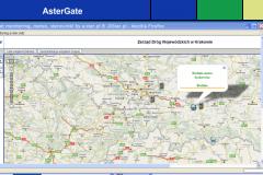 A-Ster-AsterGate-mapa-1