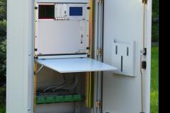A-ster-AsterIT-akomodacyjny-systemowy-sterownik-drogowej-sygnalizacji-swietlnej1