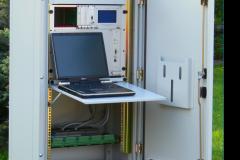 A-ster-AsterIT-akomodacyjny-systemowy-sterownik-drogowej-sygnalizacji-swietlnej2