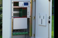 A-ster-AsterIT-akomodacyjny-systemowy-sterownik-drogowej-sygnalizacji-swietlnej4