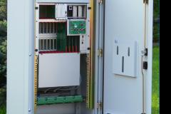 A-ster-AsterIT-akomodacyjny-systemowy-sterownik-drogowej-sygnalizacji-swietlnej5