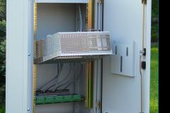 A-ster-AsterIT-akomodacyjny-systemowy-sterownik-drogowej-sygnalizacji-swietlnej6