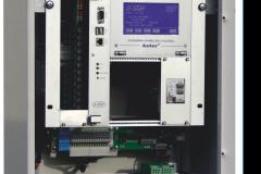 A-ster-AsterITmini-akomodacyjny-systemowy-sterownik-drogowej-sygnalizacji-świetlnej0