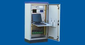A-ster AsterIT akomodacyjny, systemowy sterownik drogowej sygnalizacji świetlnej