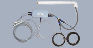 RTHG8-073 – rejestrator temperatury i wilgotności