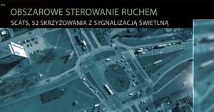 ITS Bydgoszcz - uruchomienie